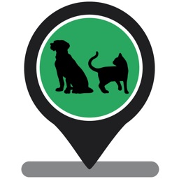 Pet Tracker by jelocalise