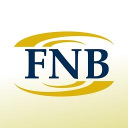 Mobile FNB