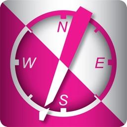 YoNav! - The GPS App That Just Works