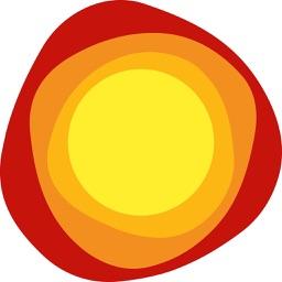 QSun - Sun Safety Solution
