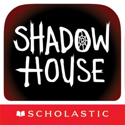 Shadow House