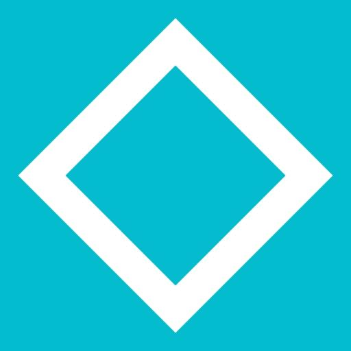clickTrack - BPM Counter