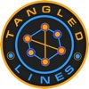 Tangled Lines Puzzle