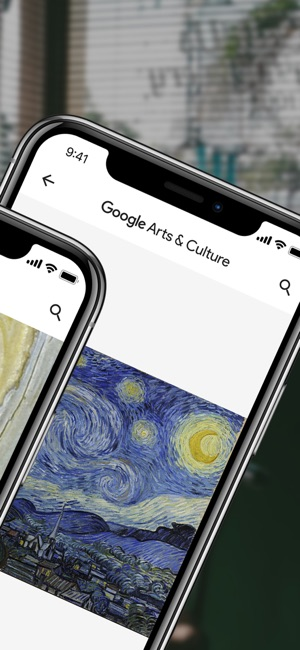 how to draw a iphone arts amp culture on the app 3374