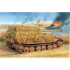 Kursk - Battle at Prochorovka