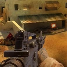 Activities of Elite War Counter Force