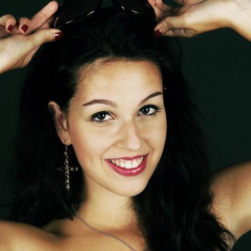 Maria Vasiliki