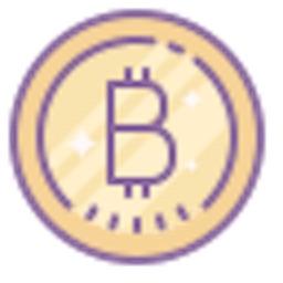 仮想通貨/ウィジェット
