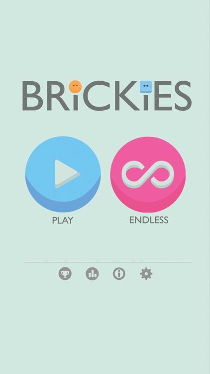 Brickies screenshot-4