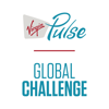 Virgin Pulse Global Challenge - Get The World Moving Limited