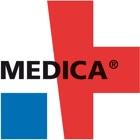 MEDICA icon