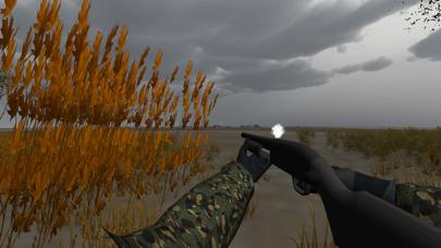 Duck Hunter Pro 3Dのおすすめ画像4