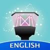 MONBEBE Amino for MONSTA X