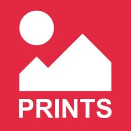 Photo Prints: 1 Hour Photos