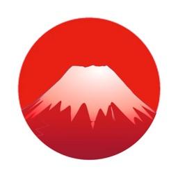 Tourist Spots of Japan