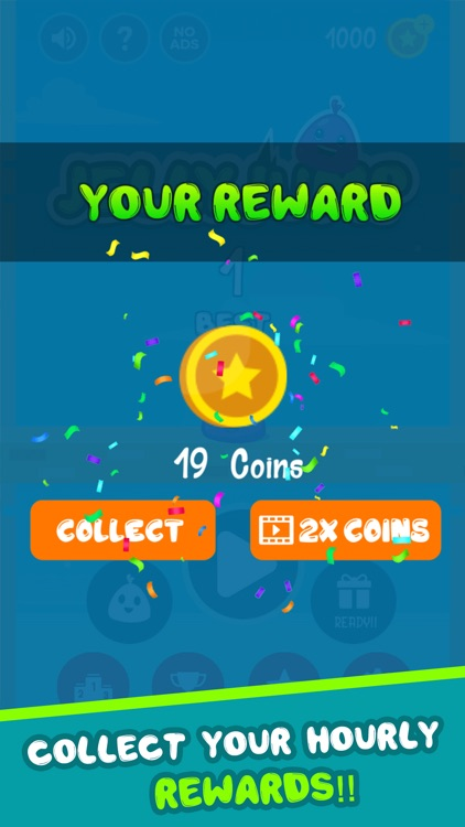 Jelly Jump Endless screenshot-4
