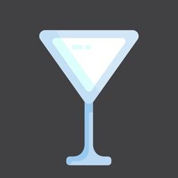 Barback Cocktails