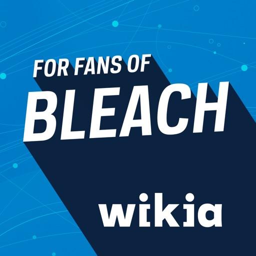 FANDOM for: Bleach