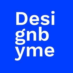 Designbyme