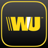 Money Transfer Western Union