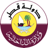 Metrash2 - Ministry of Interior - Qatar