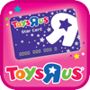 ToysRUs Malaysia