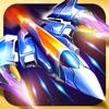 雷霆空战3-单机版打飞机小游戏