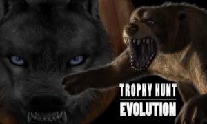 Trophy Hunt: Evolution TV