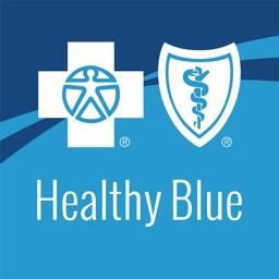 Healthy Blue