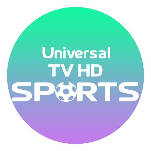 Universal TV HD Sports