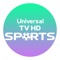Universal TV HD Sports provides Live Punjabi TV Channels