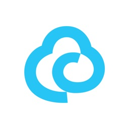 CliniCloud