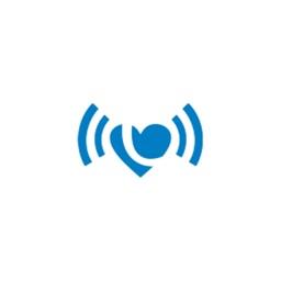 LiveCare Fam and Staff App