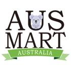 AUSMART icon