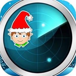 Elf Radar