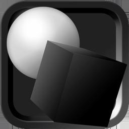 Reflex Game : Tap Tap Tap