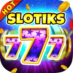 Slotiks | Play Casino Slots