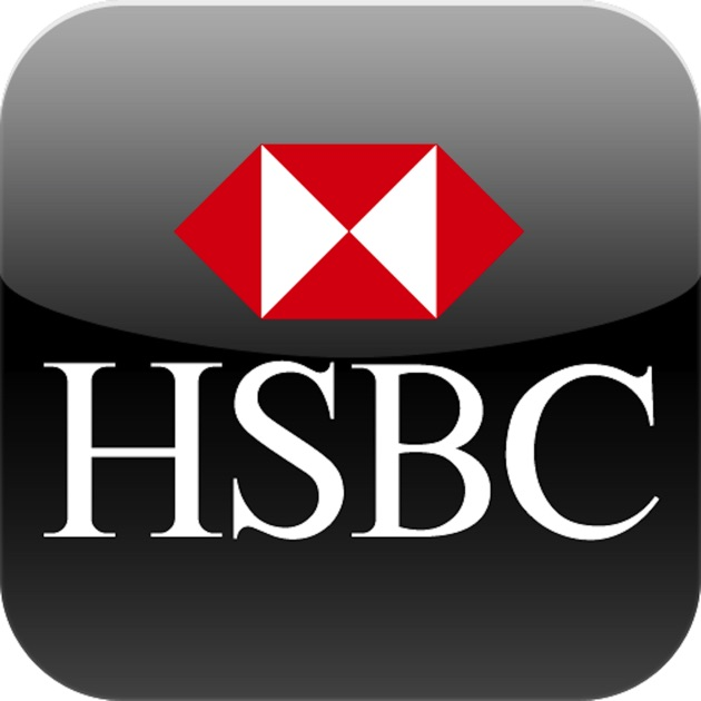 Hsbc hk option trading