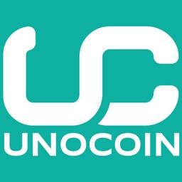 Unocoin Bitcoin Wallet India