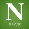 Nationen eAvis