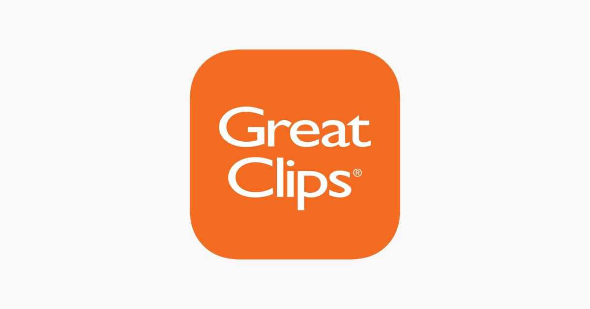 7 reviews of Great Clips