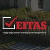 EITAS for Contractors