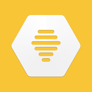 Bumble – Find a Date, Meet Friends & Network Lifestyle app