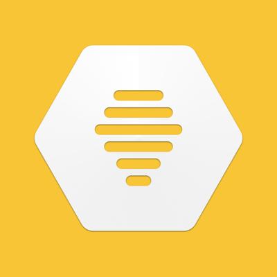 Bumble – Find a Date, Meet Friends & Network app