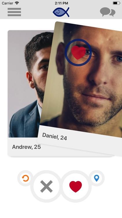 dating sivustot auttaa