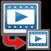 Video Pixel Resizer - Ruchira Ramesh