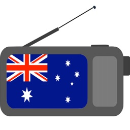 Australia Radio: Australian FM