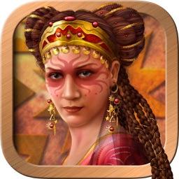 Ciro's Legacy Divine Tarot