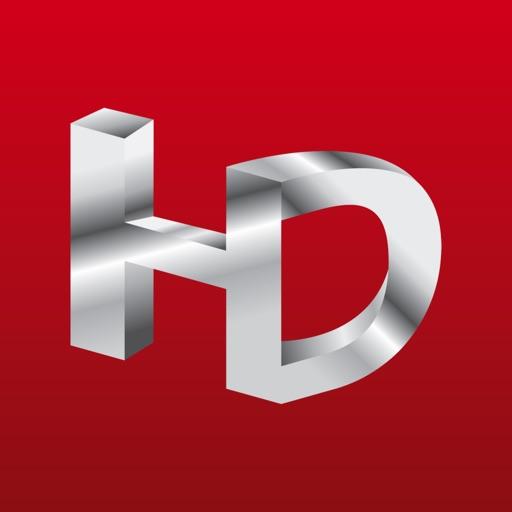 Hako Design