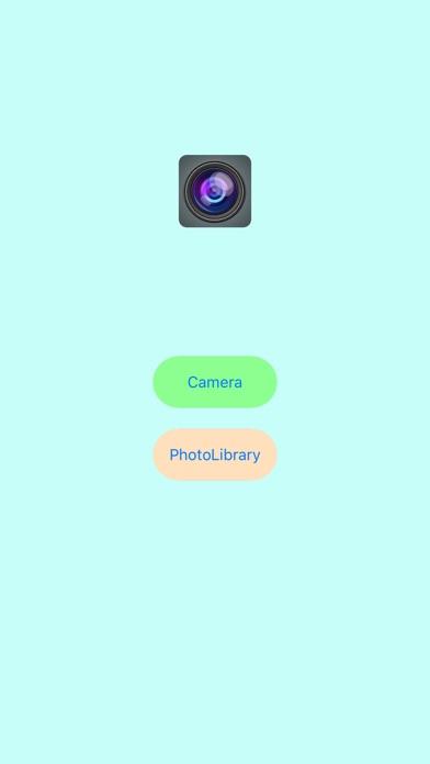 https://is5-ssl.mzstatic.com/image/thumb/Purple128/v4/e6/a5/d1/e6a5d123-6c0c-b547-faf5-6dff39e91025/source/392x696bb.jpg